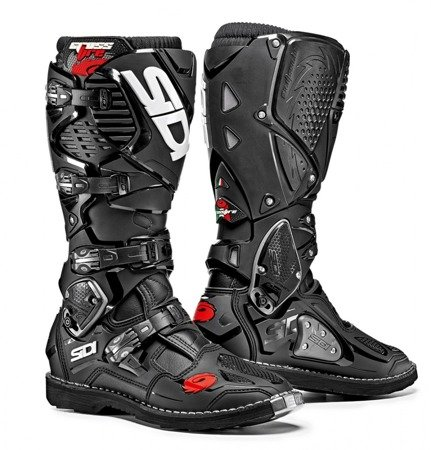 Buty SIDI Crossfire 3 black