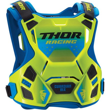 Buzer THOR Guardian MX Youth  S / M