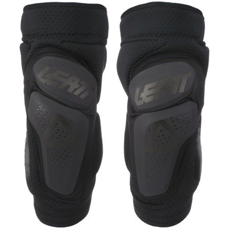 Nakolanniki LEATT Knee Guard 3DF 6.0
